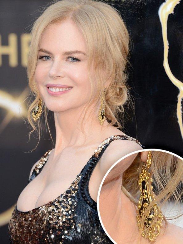 Oscars2013-Jewelry-09-KidmanNicole-jpg_052733