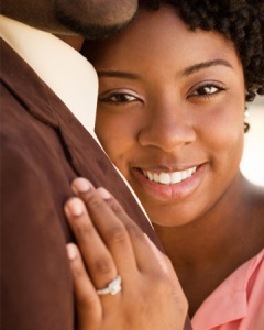 happy-woman-with-engagment-ring-vert